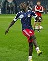 FC Red Bull Salzburg ge. FC Wacker Innsbruck (Bundesliga) 22.JPG
