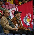 FC Red Bull Salzburg gegen SCR Altach 17.JPG