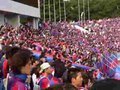 File:FC Tokyo - crowd chant.ogv