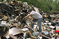 FEMA - 1168 - Photograph by Liz Roll taken on 05-18-1996 in West Virginia.jpg