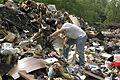 FEMA - 1168 - Photograph by Liz Roll taken on 05-18-1996 in West Virginia.jpg