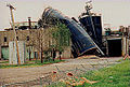 FEMA - 1205 - Photograph by Wes Anderson taken on 04-23-1996 in Arkansas.jpg