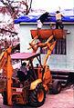 FEMA - 1228 - Photograph by Andrea Booher taken on 09-16-1995 in US Virgin Islands.jpg