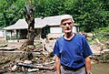 FEMA - 13867 - Photograph by Bob McMillan taken on 05-18-2002 in West Virginia.jpg