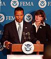 FEMA - 16711 - Photograph by Bill Koplitz taken on 10-04-2005 in District of Columbia.jpg