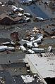 FEMA - 17813 - Photograph by Jocelyn Augustino taken on 09-08-2005 in Louisiana.jpg