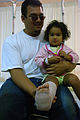FEMA - 18147 - Photograph by Jocelyn Augustino taken on 10-29-2005 in Florida.jpg