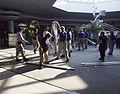 FEMA - 18522 - Photograph by Michael Rieger taken on 08-31-2005 in Louisiana.jpg