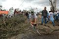 FEMA - 28011 - Photograph by Mark Wolfe taken on 02-03-2007 in Florida.jpg