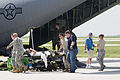 FEMA - 38238 - Air National Guard moving patients for air transport in Texas.jpg