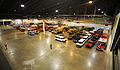 FEMA - 38320 - Staging area at the Reliance Center in Texas.jpg