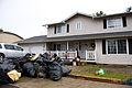 FEMA - 39914 - Photograph by Adam Dubrowa taken on 02-09-2009 in Washington.jpg