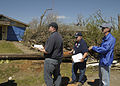 FEMA - 40811 - PDA team in Arkansas.jpg