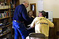 FEMA - 41037 - Meeting at the FEMA DRC in Minnesota.jpg