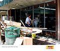 FEMA - 444 - Photograph by Dave Saville taken on 09-28-1999 in North Carolina.jpg