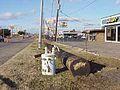 FEMA - 516 - Photograph by John Shea taken on 12-29-2000 in Arkansas.jpg