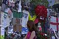 FEMA - 7114 - Photograph by Lauren Hobart taken on 09-12-2002 in New York.jpg