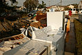 FEMA - 9047 - Photograph by Andrea Booher taken on 09-24-2003 in Virginia.jpg