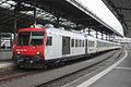 FFS RBDe 561173-6 Lausanne 210714 S11 12872.jpg