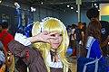 FFTC cosplayer of Kobato Hasegawa, Haganai 20140816d.jpg