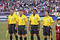 FIFA Referees.jpg