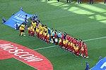 FIFA WC2018 Match start 3440.JPG
