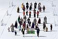FIL 2012 - Arrivée de la grande parade des nations celtes - Cercle d'Outre-Ille.jpg