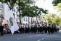 FIL 2017 - Grande Parade 39 - Bagad Elven.jpg