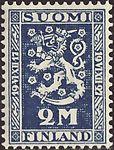 FIN 1927 MiNr0127W mt B002.jpg