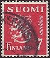 FIN 1947 MiNr0309 pm B002.jpg