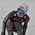 FIS Ski Jumping World Cup 2014 - Engelberg - 20141220 - Marinus Kraus.jpg