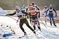 FIS Skilanglauf-Weltcup in Dresden PR CROSSCOUNTRY StP 7933 LR10 by Stepro.jpg