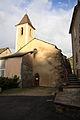 FR48 Bédouès Chapelle Saint-Saturnin 00.JPG