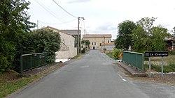 FR 79 Juscorps - Grand-Rue.jpg
