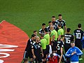 FWC 2018 - Group D - ARG v ISL - Photo 067.jpg