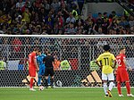FWC 2018 - Round of 16 - COL v ENG - Photo 038.jpg