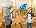 Fabian Hambüchen stiftet Objekte für das Deutsche Sport & Olympia Museum-4915.jpg