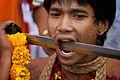 Face Piercing Phuket Vegetarian Festival 24.jpg