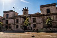 Fachada de la Biblioteca Reina Sofía.jpg