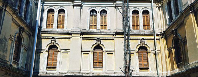 Fachada interna Palacio de las Aguas.jpg