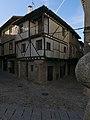 Fachadas entramadas de La Alberca (Salamanca).jpg