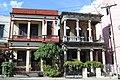 Fachadas residencias en la Habana.jpg