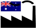 Factory Australia.PNG