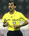 Fahad Jaber Al Marri 2011 1.jpg