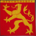 FahneAVBerchtoldia.png