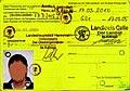 Fahrgastschein innen anonym.JPG