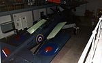 Fairey Fulmar Fairey Fulmar I L1854 Fleet Air Air Museum Yeovilton 1984 (16958638188).jpg