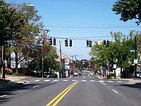 Fairfax, Virginia - panoramio.jpg