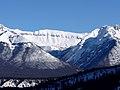 Fairholme Mountain Range - panoramio - Jack Borno.jpg