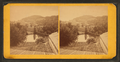 Fairmount Park, from Robert N. Dennis collection of stereoscopic views.png